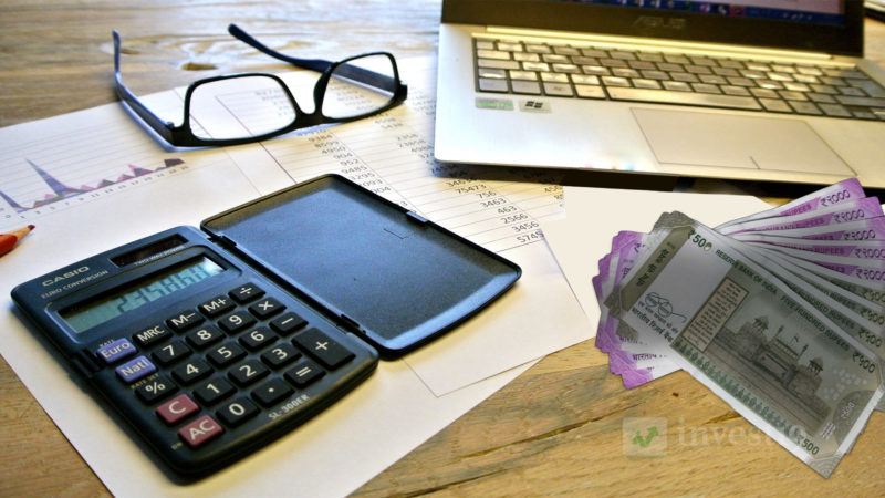 do i need to pay tax on my stock investments
