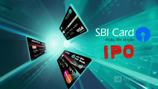 Is the SBI Cards IPO Safe to Bet