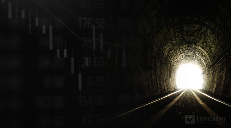 Invest19 – A Light at the End of the Tunnel of Mutual Funds Mess