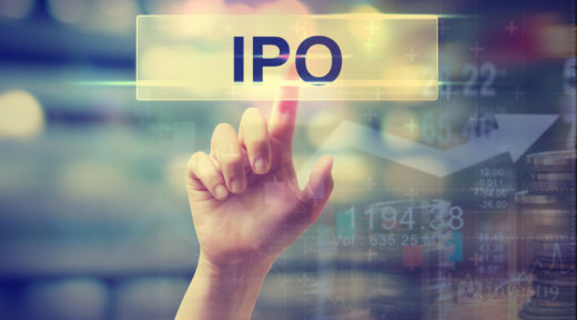 IPO-Oversubscription-Does-it-lead-to-higher-listing-gains