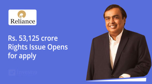 RIL-Rs.-53125-crore-Rights-Issue-Opens-How-Investors-can-apply