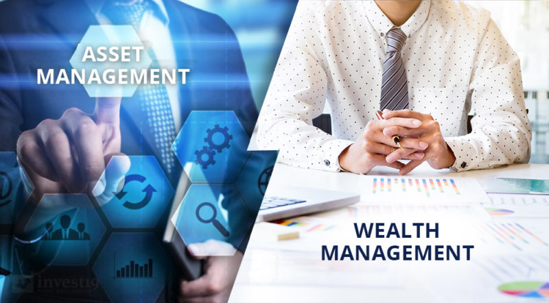 asset-management-vs-wealth-management