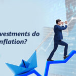 what investments do well in inflation