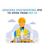 Sensera Engineering IPO review