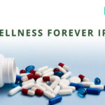 Wellness forever all set to raise Rs1500 crore through IPO, files DHRP